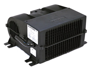 151-801-0003 KKH HEATER UNIT 12v