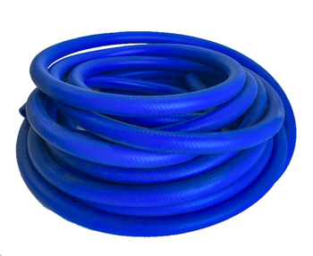 19 MM BORE - SILICONE HOSE (OFF ROLL)