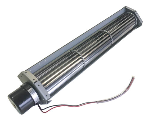 24v AIRTEC CONVECTION BLOWER