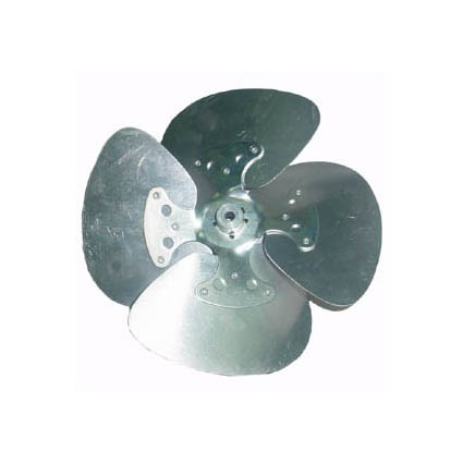 3270054 4 BLADE HISPACOLD FAN
