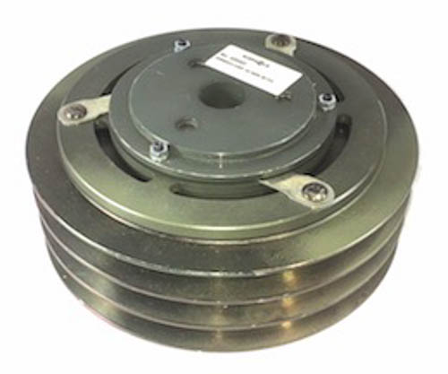 4050023 HISPACOLD CLUTCH