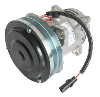 Aftermarket Compressor Thhs Transport Heating Amp Hose