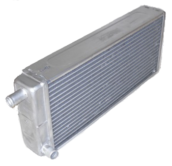 3010390 HISPACOLD HEATER RADIATOR