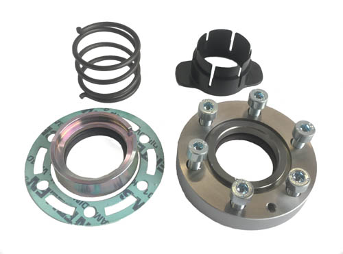 80023 BOCK COMPRESSOR SEAL KIT