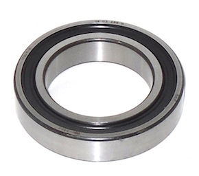 3450034 HISPACOLD BEARING Fits HISP4050293