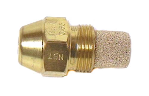 HIGH PRESSURE NOZZLE THERMO 230