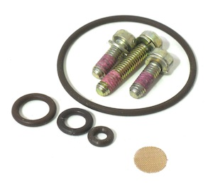 PARTS KIT FOR FUEL PUMP