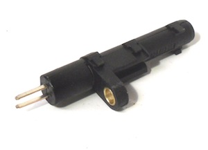 1320504A FLAME DETECTOR PHOTOCELL
