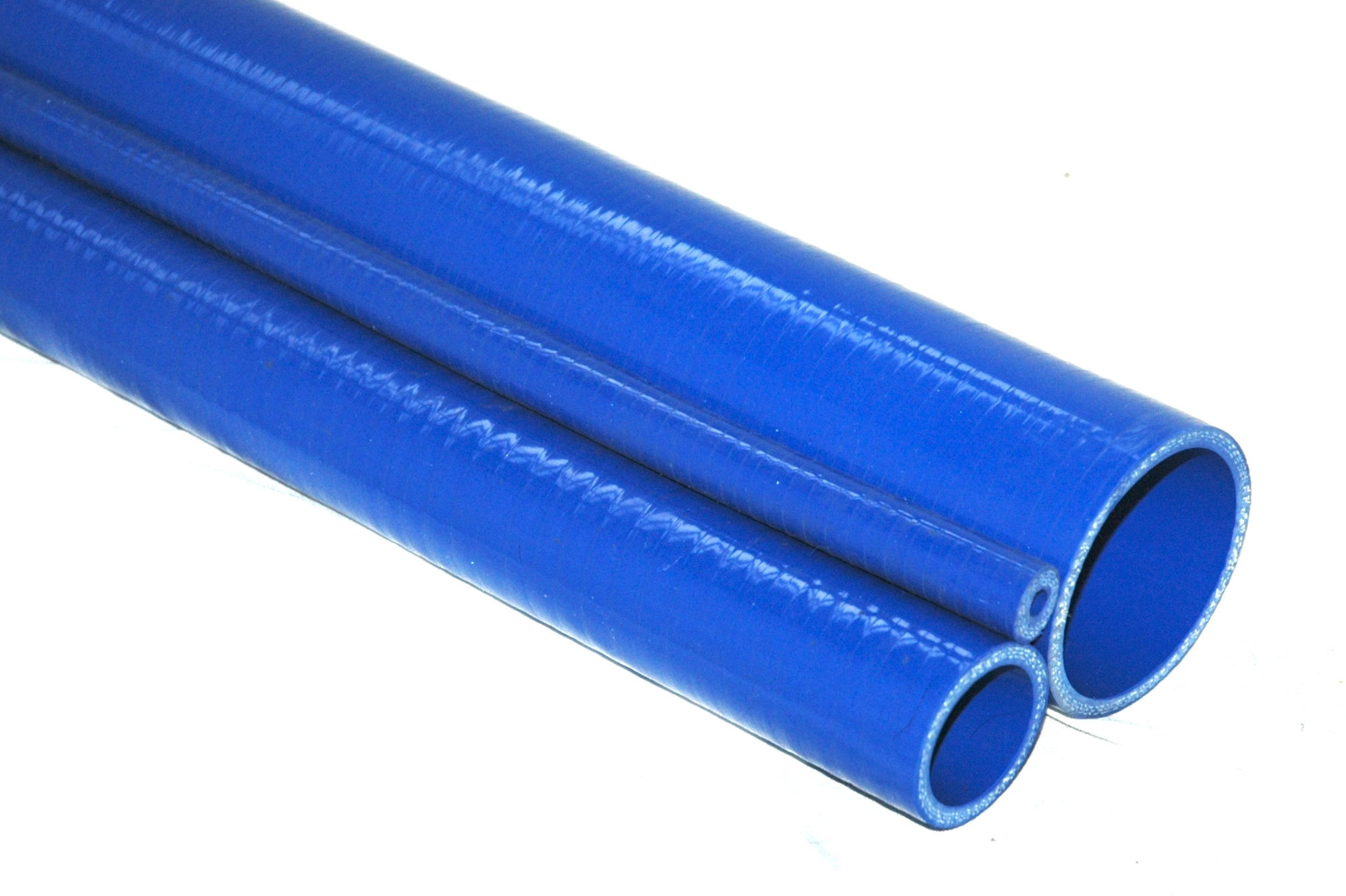 SILICONE HOSE (20 X 1 METER LENGTHS) KIT