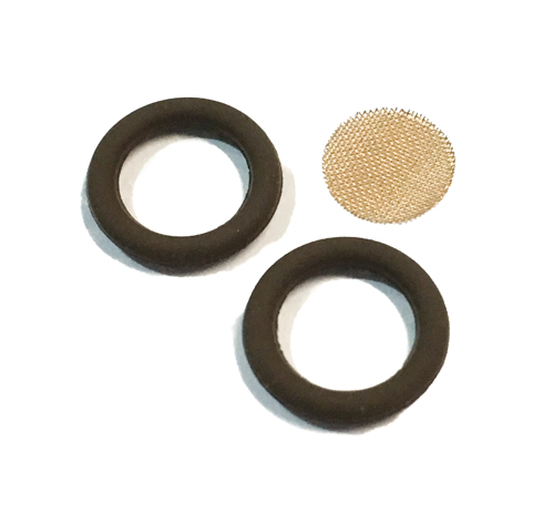 GASKET FOR FUEL PUMP THERMO S