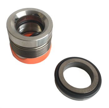 THERMOKING COMPRESSOR SEAL ASSY