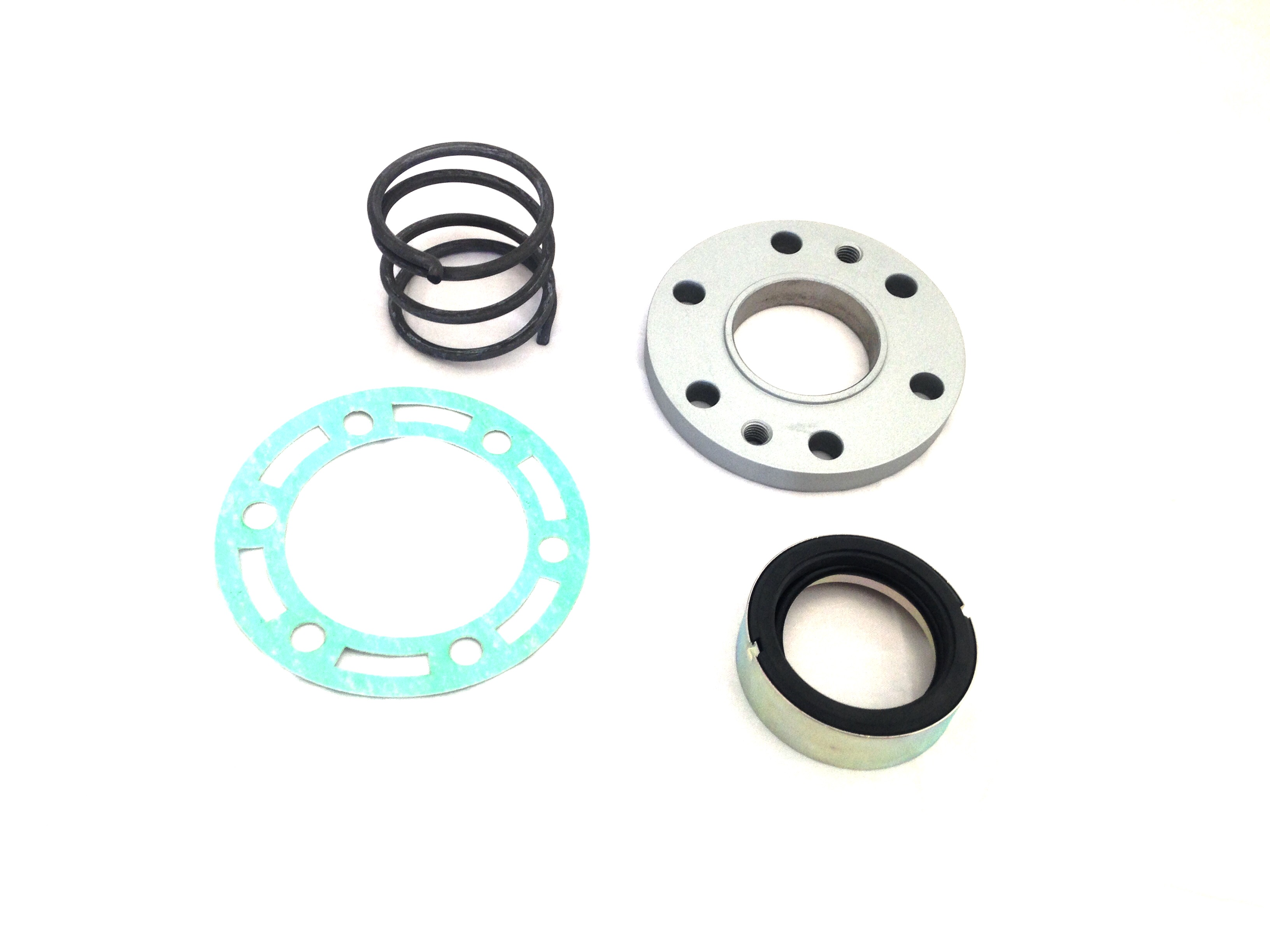 FK4 COMPRESSOR SHAFT SEAL KIT