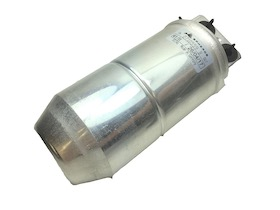 2710559B RECEIVER DRIER AI D70