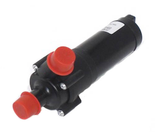 CIRCULATION PUMP 12V 20MM SPRINTER