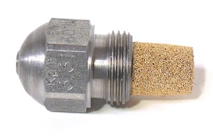 2711056A THERMO E 320 HIGH PRESSURE NOZZLE