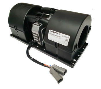 131-902-0001 AURORA BRUSHLESS BLOWER WITH HARNESS