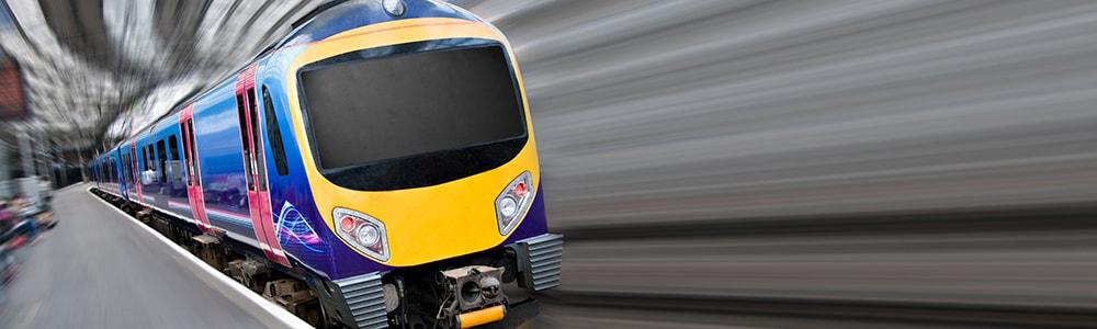 train-01